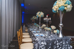 Reception-Decor-1