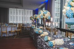Reception-Decor-2