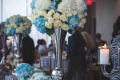 Reception-Decor-3