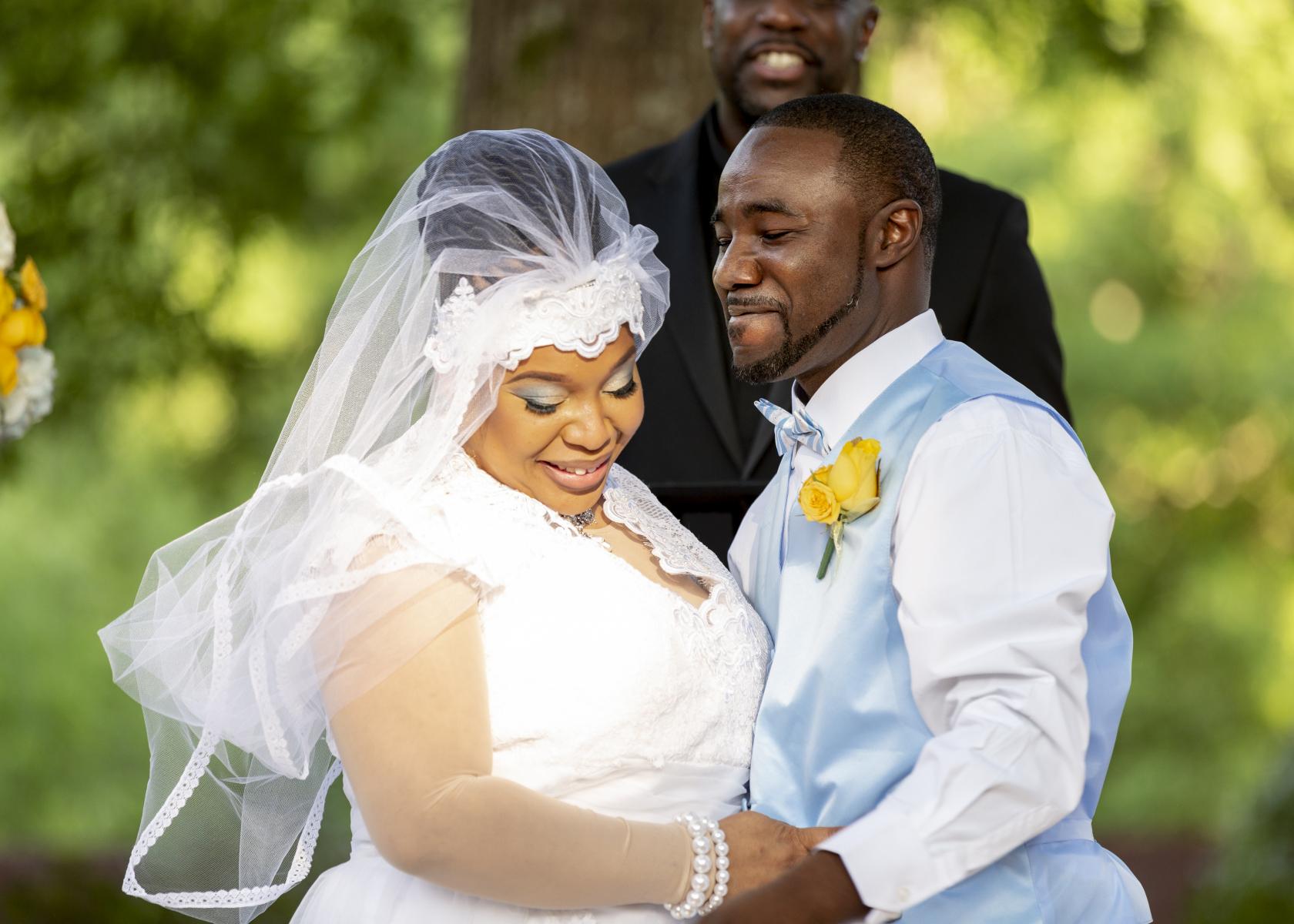 20190621_Wilson_Wedding_SS_85.jpg