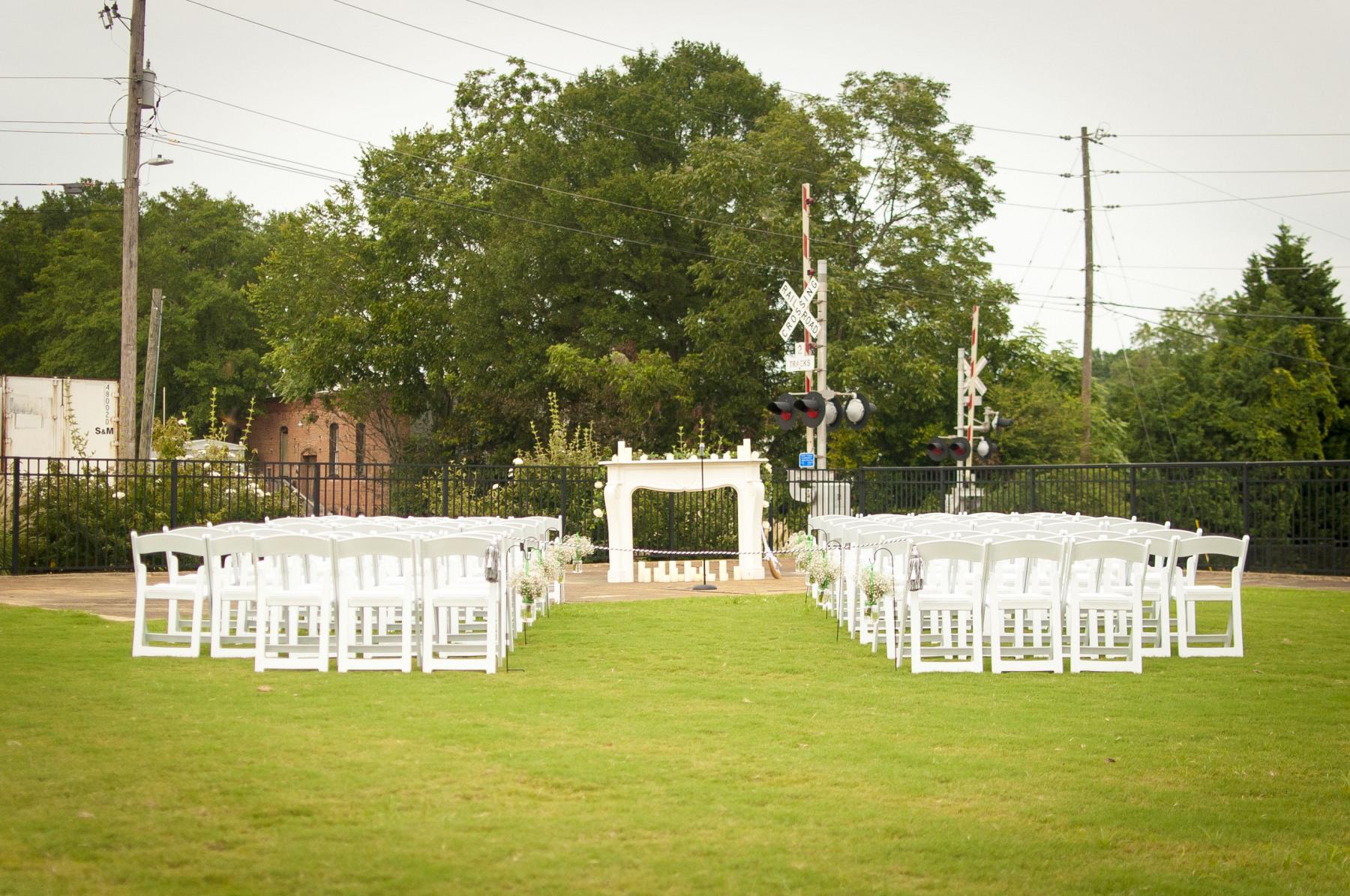 Melendez-Wedding185