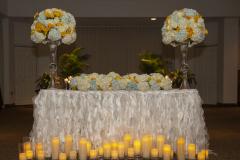 20190621_Wilson_Wedding_SS_148