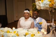 20190621_Wilson_Wedding_SS_193