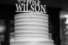 20190621_Wilson_Wedding_SS_32