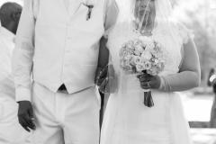 20190621_Wilson_Wedding_SS_59.jpg