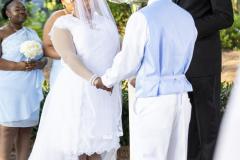 20190621_Wilson_Wedding_SS_72-1.jpg