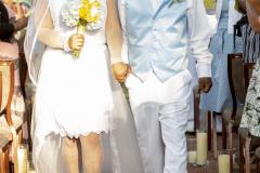 20190621_Wilson_Wedding_SS_91-1.jpg