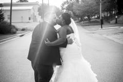 Melendez-Wedding687