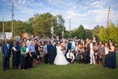 Melendez-Wedding754