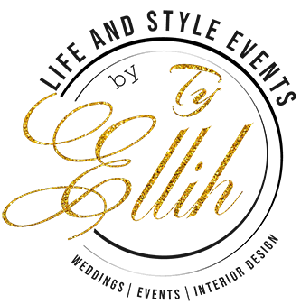 Life & Style Events